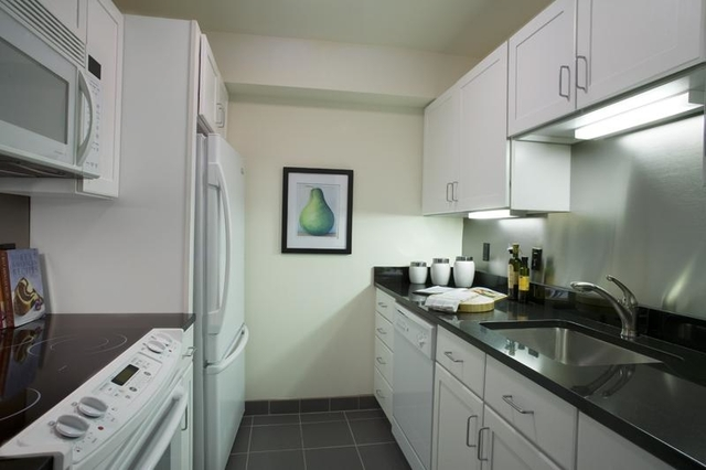 2 Bedrooms, Downtown Boston Rental in Boston, MA for $3,400 - Photo 2