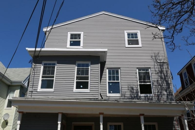 4 Bedrooms, Ten Hills Rental in Boston, MA for $3,950 - Photo 1
