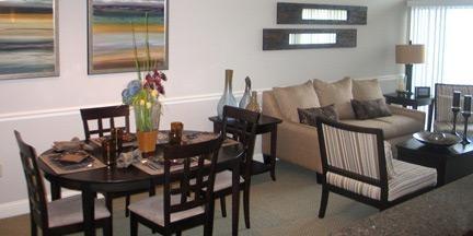 1 Bedroom, D Street - West Broadway Rental in Boston, MA for $2,465 - Photo 1