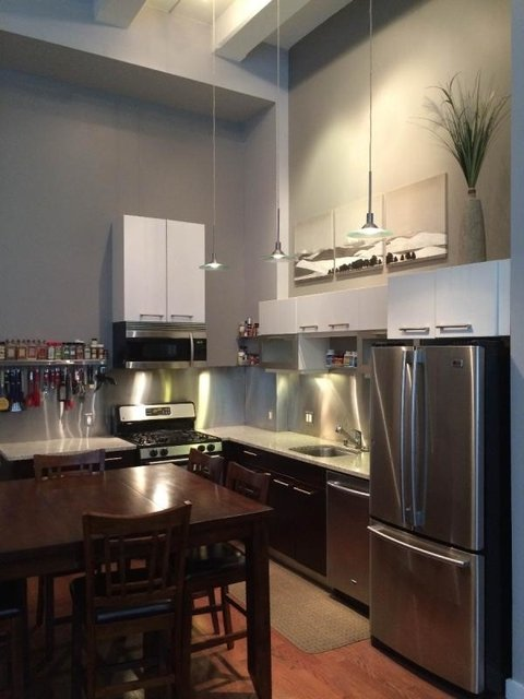 1 Bedroom, Downtown Boston Rental in Boston, MA for $3,500 - Photo 2