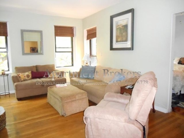 2 Bedrooms, Back Bay East Rental in Boston, MA for $4,000 - Photo 2