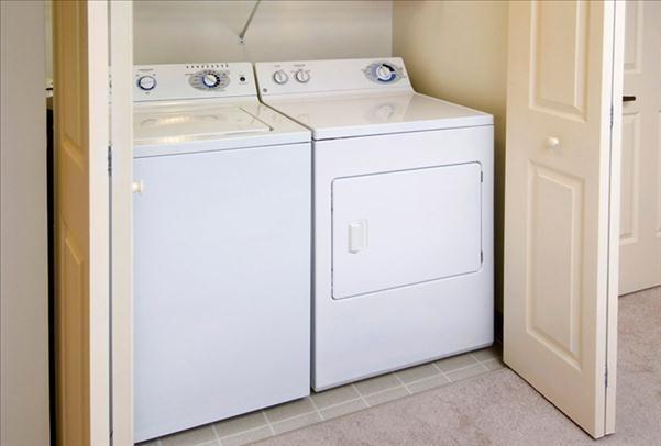 1 Bedroom, North Cambridge Rental in Boston, MA for $2,411 - Photo 1