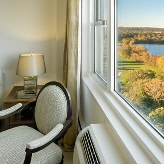 1 Bedroom, Huron Village Rental in Boston, MA for $2,521 - Photo 2