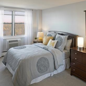 1 Bedroom, Huron Village Rental in Boston, MA for $2,521 - Photo 1