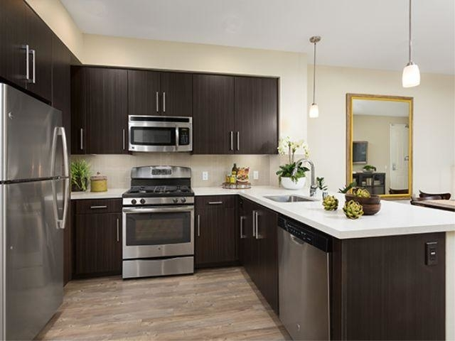 2 Bedrooms, Downtown Boston Rental in Boston, MA for $6,025 - Photo 1