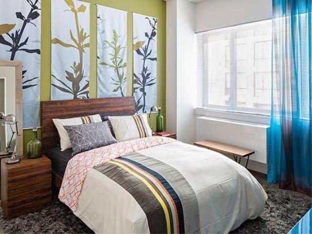 1 Bedroom, Downtown Boston Rental in Boston, MA for $3,850 - Photo 2