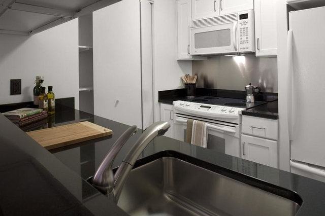 2 Bedrooms, Downtown Boston Rental in Boston, MA for $3,845 - Photo 1