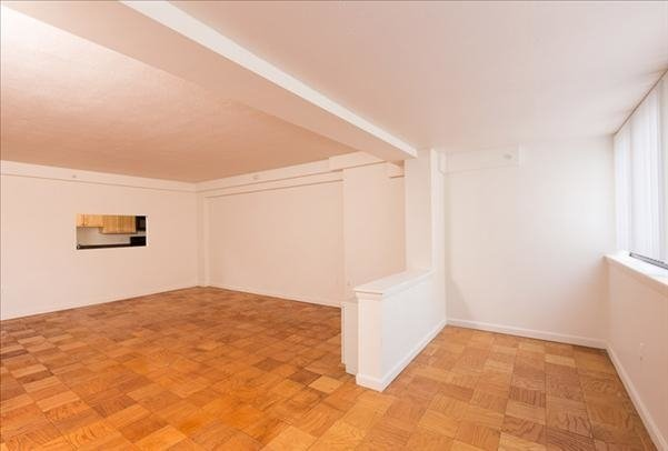 Studio, West End Rental in Boston, MA for $2,565 - Photo 2