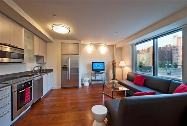 1 Bedroom, Downtown Boston Rental in Boston, MA for $3,415 - Photo 2