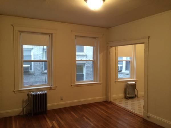 1 Bedroom, Medical Center Area Rental in Boston, MA for $2,095 - Photo 1