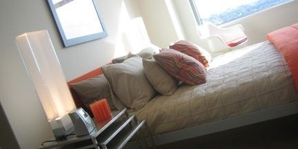 2 Bedrooms, D Street - West Broadway Rental in Boston, MA for $4,283 - Photo 2