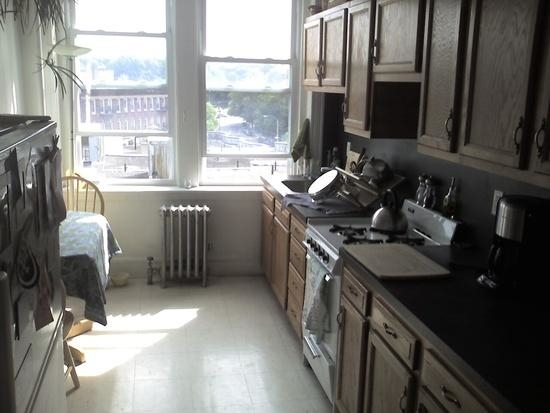 Studio, West Fens Rental in Boston, MA for $1,685 - Photo 1