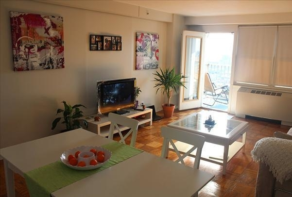 1 Bedroom, Mission Hill Rental in Boston, MA for $2,205 - Photo 1
