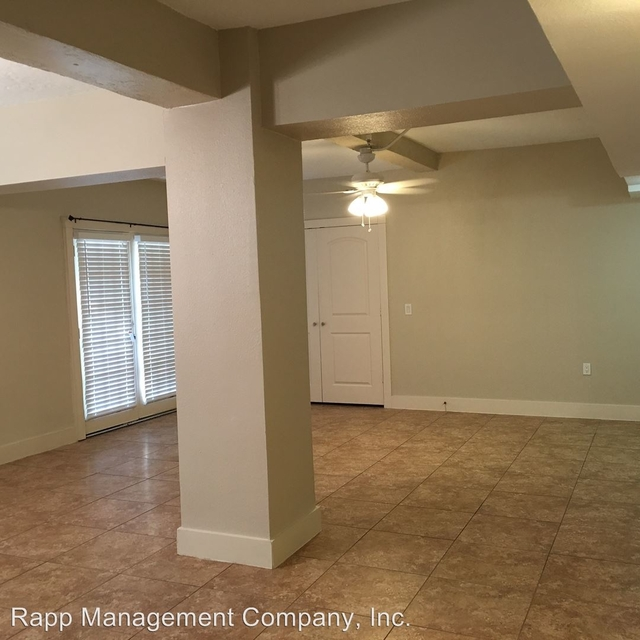 1 Bedroom, Downtown Galveston Rental in Houston for $1,495 - Photo 2