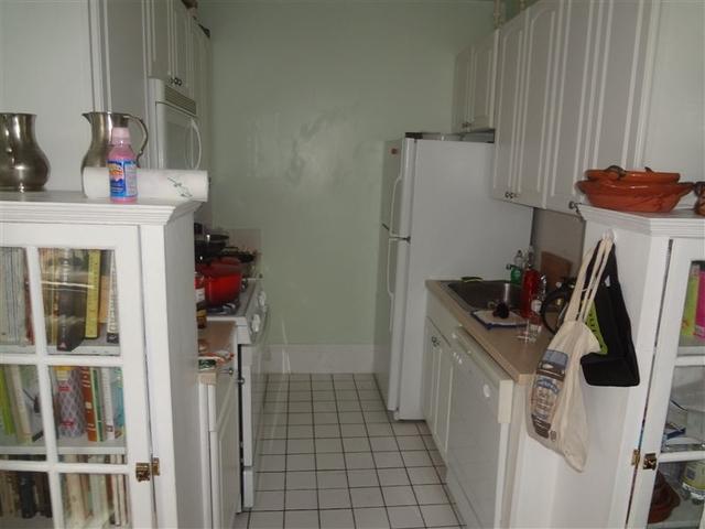 1 Bedroom, Neighborhood Nine Rental in Boston, MA for $2,175 - Photo 2