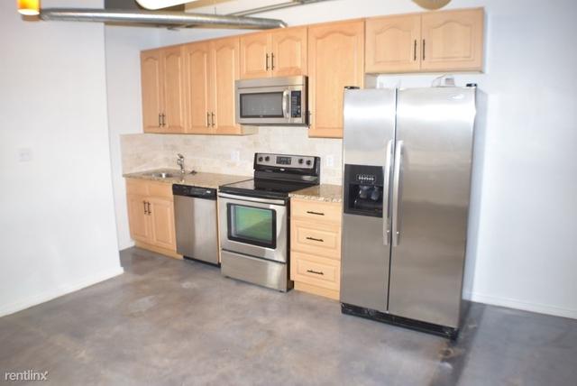 2 Bedrooms, North Philadelphia East Rental in Philadelphia, PA for $1,350 - Photo 2