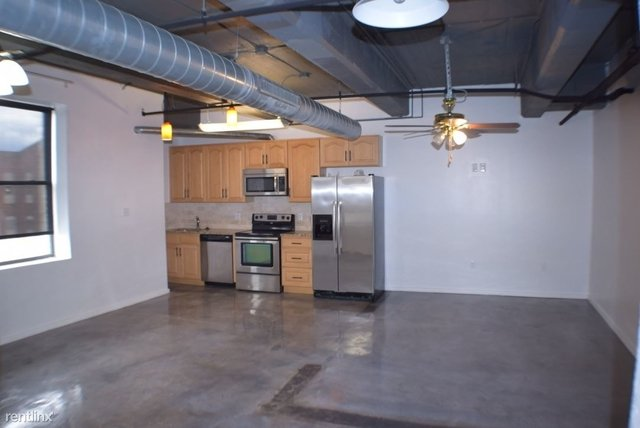 2 Bedrooms, North Philadelphia East Rental in Philadelphia, PA for $1,350 - Photo 1