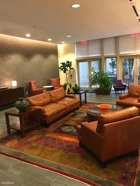 1 Bedroom, Cambridgeport Rental in Boston, MA for $3,122 - Photo 1