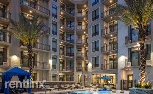1 Bedroom, Live Oaks Rental in Houston for $1,405 - Photo 1