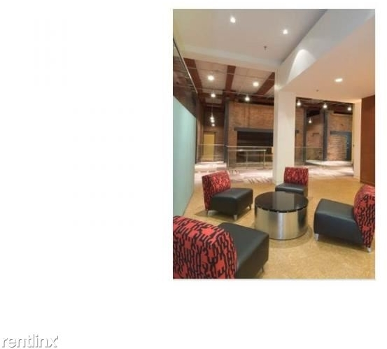 2 Bedrooms, Cambridgeport Rental in Boston, MA for $3,112 - Photo 2