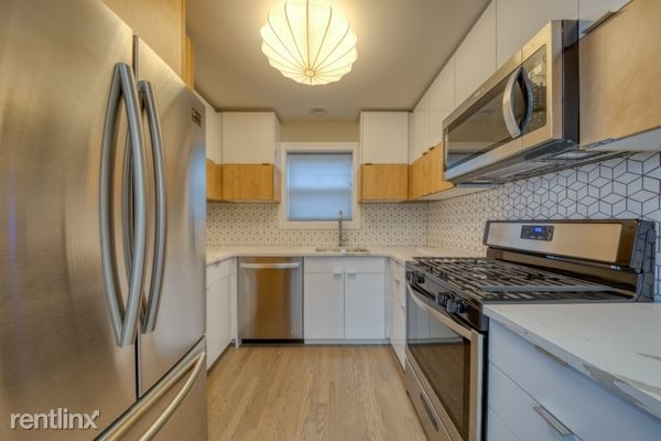 1 Bedroom, Edgewater Rental in Chicago, IL for $1,550 - Photo 1