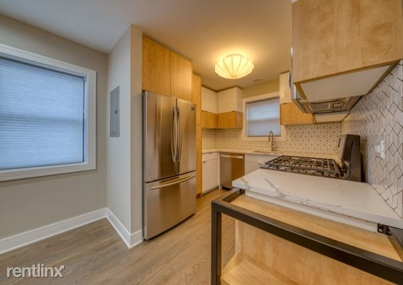 1 Bedroom, Edgewater Rental in Chicago, IL for $1,550 - Photo 2