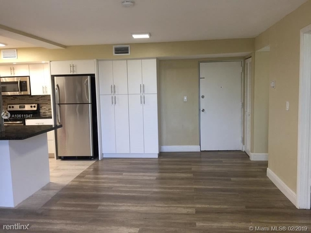 2 Bedrooms, Allapattah Rental in Miami, FL for $1,600 - Photo 2