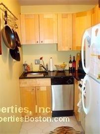 1 Bedroom, Kenmore Rental in Boston, MA for $2,600 - Photo 2