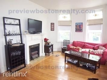 1 Bedroom, Cleveland Circle Rental in Boston, MA for $2,195 - Photo 1