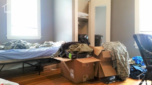 3 Bedrooms, Commonwealth Rental in Boston, MA for $2,640 - Photo 1