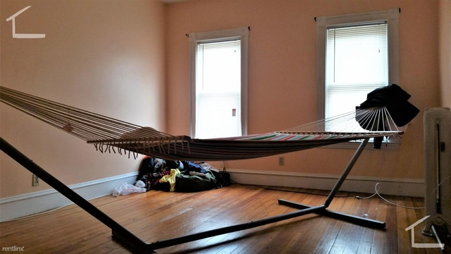 3 Bedrooms, Commonwealth Rental in Boston, MA for $2,640 - Photo 2