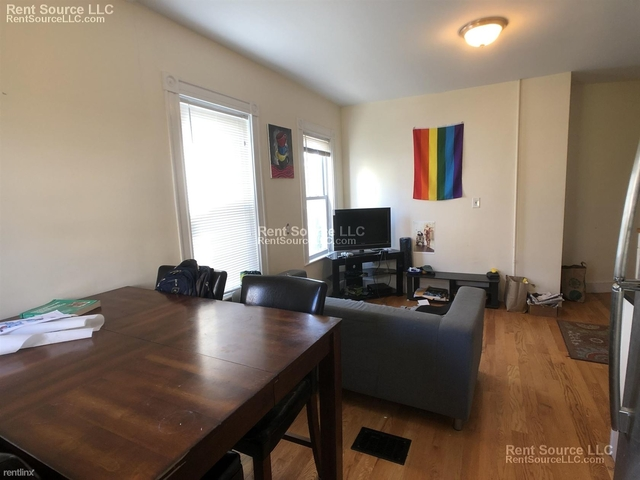 4 Bedrooms, Tufts University Rental in Boston, MA for $4,000 - Photo 2