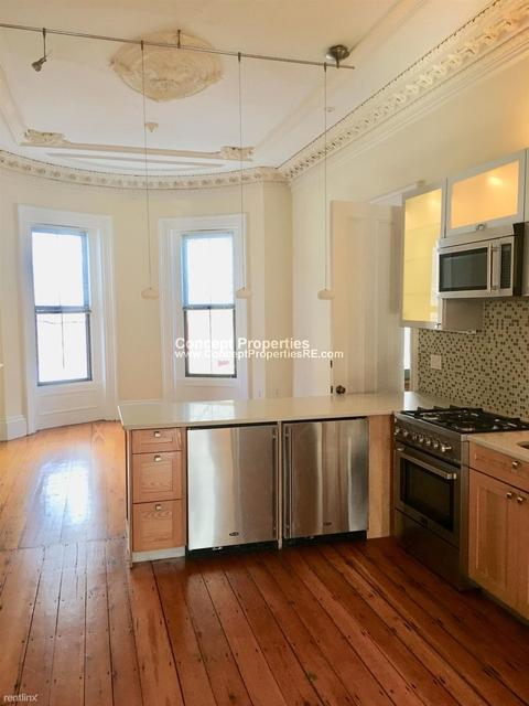 1 Bedroom, Columbus Rental in Boston, MA for $3,250 - Photo 2