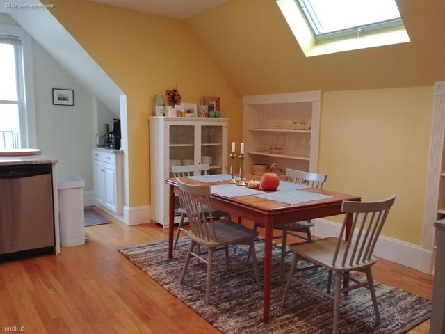2 Bedrooms, Mid-Cambridge Rental in Boston, MA for $3,100 - Photo 1