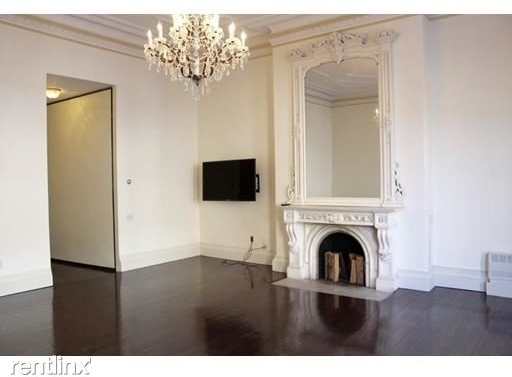 2 Bedrooms, Back Bay East Rental in Boston, MA for $4,700 - Photo 2
