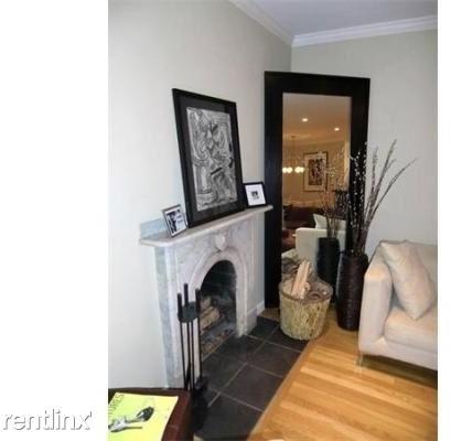1 Bedroom, Beacon Hill Rental in Boston, MA for $3,600 - Photo 2