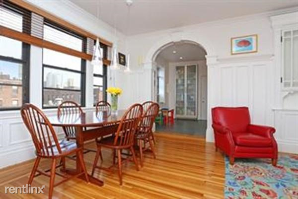 2 Bedrooms, Fenway Rental in Boston, MA for $4,250 - Photo 2