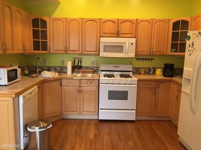 2 Bedrooms, Area IV Rental in Boston, MA for $3,290 - Photo 1