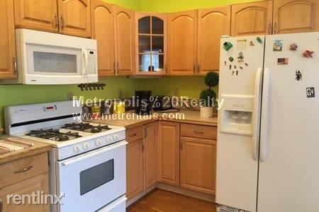 2 Bedrooms, Area IV Rental in Boston, MA for $3,290 - Photo 2