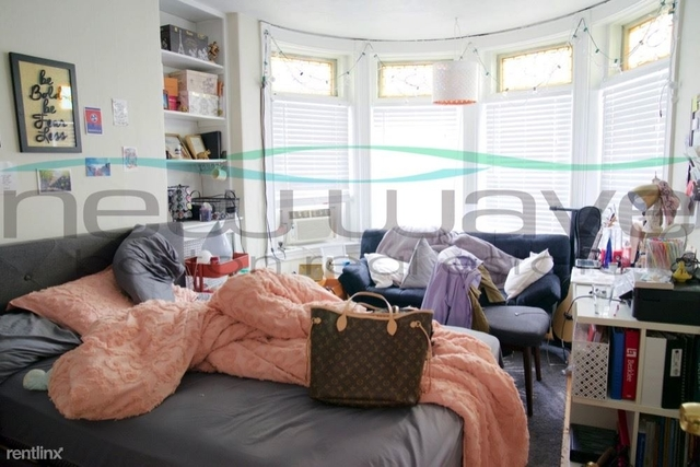 2 Bedrooms, Fenway Rental in Boston, MA for $3,775 - Photo 1