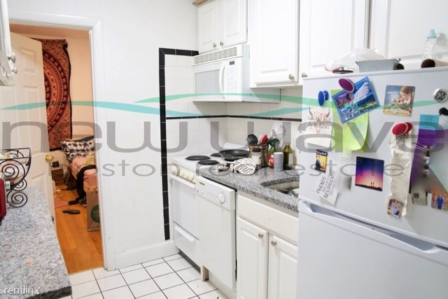 2 Bedrooms, Fenway Rental in Boston, MA for $3,775 - Photo 2