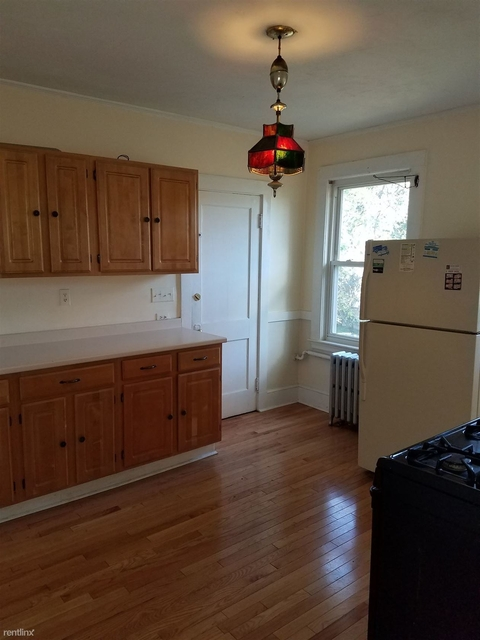 4 Bedrooms, Oak Square Rental in Boston, MA for $2,600 - Photo 1