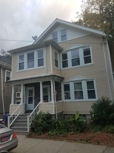 4 Bedrooms, Oak Square Rental in Boston, MA for $2,600 - Photo 2