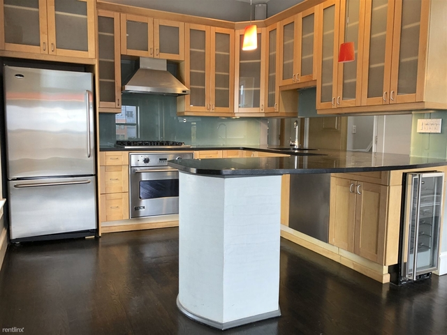 2 Bedrooms, Shawmut Rental in Boston, MA for $4,250 - Photo 1