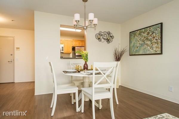 1 Bedroom, Columbus Rental in Boston, MA for $2,800 - Photo 2