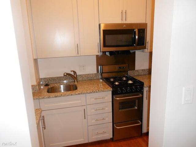 1 Bedroom, Fenway Rental in Boston, MA for $2,838 - Photo 1