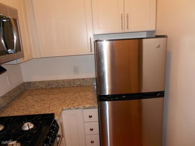 1 Bedroom, Fenway Rental in Boston, MA for $2,838 - Photo 2