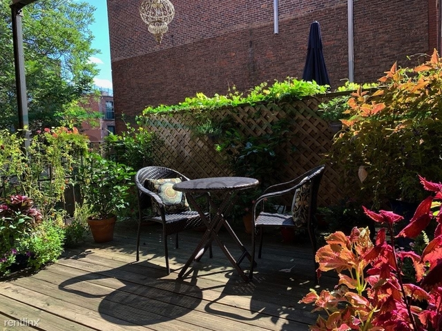1 Bedroom, Prudential - St. Botolph Rental in Boston, MA for $2,850 - Photo 2