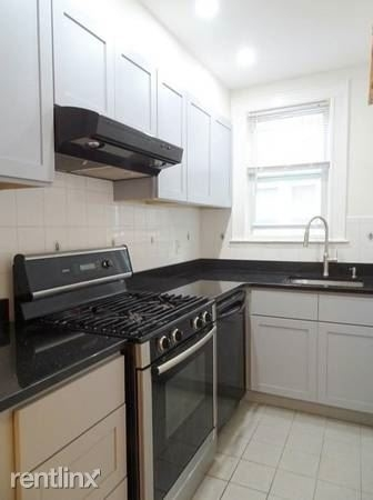 3 Bedrooms, Washington Square Rental in Boston, MA for $3,200 - Photo 2