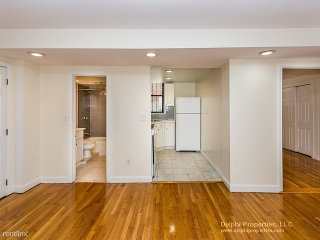 2 Bedrooms, Prudential - St. Botolph Rental in Boston, MA for $2,975 - Photo 2